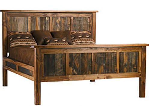 Picture. Andy s F  Furniture   Andy s Finest Furniture  Reclaimed Wood