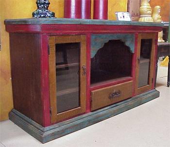 Superbe Andyu0027s Finest Furniture